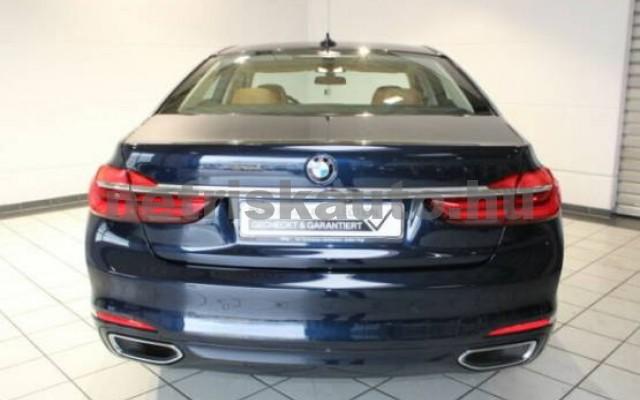 BMW 730 személygépkocsi - 2993cm3 Diesel 42964 7/7