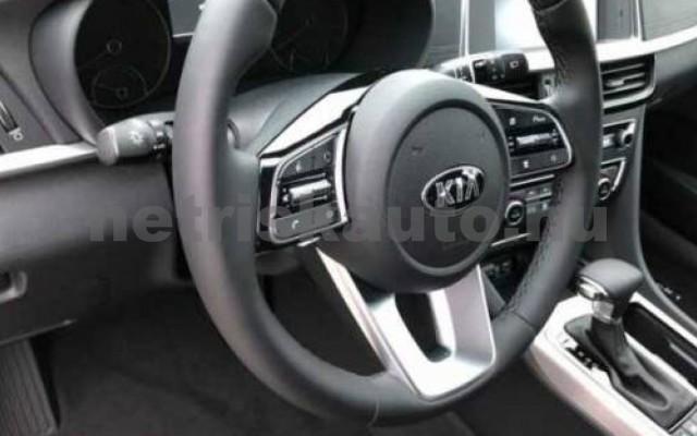 Optima személygépkocsi - 1999cm3 Hybrid 106162 5/8