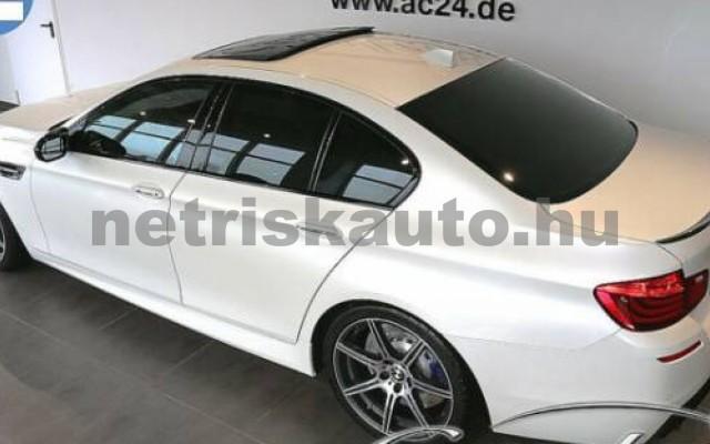 BMW M5 személygépkocsi - 4395cm3 Benzin 55685 7/7
