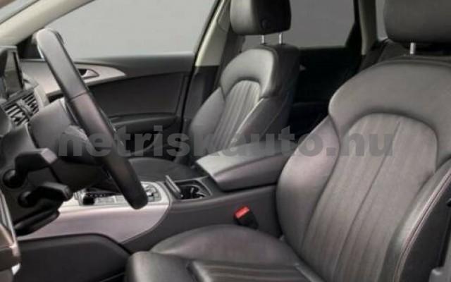 AUDI A6 Allroad személygépkocsi - 2967cm3 Diesel 55100 6/7