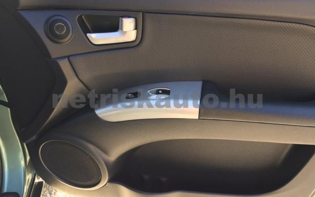 KIA Sportage 2.0 CRDi EX 4WD személygépkocsi - 1991cm3 Diesel 18309 12/12