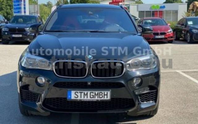 BMW X6 M személygépkocsi - 4395cm3 Benzin 55824 2/7