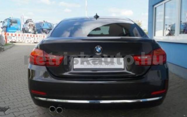 BMW 420 Gran Coupé személygépkocsi - 1995cm3 Diesel 55432 6/7