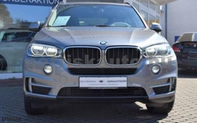 BMW X5 személygépkocsi - 2993cm3 Diesel 55805 3/7