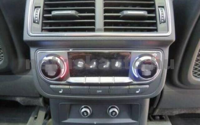 SQ7 személygépkocsi - 3956cm3 Diesel 104911 10/11