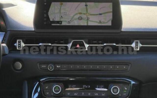 Supra 3.0 Turbo Active Aut. személygépkocsi - 2998cm3 Benzin 106349 8/10