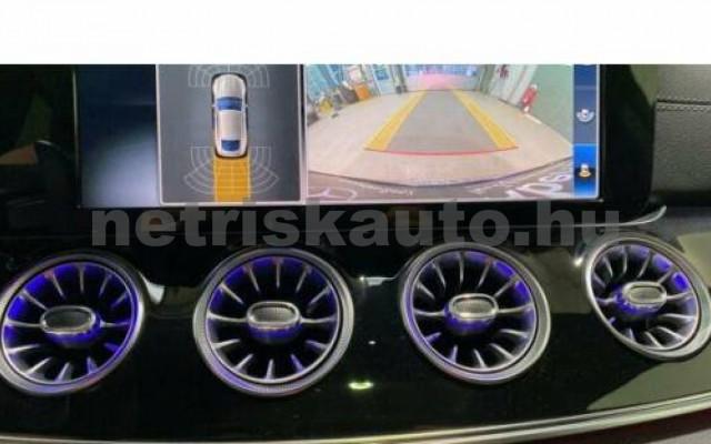 AMG GT személygépkocsi - 2999cm3 Benzin 106070 10/11