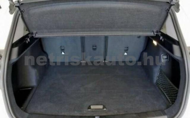 BMW X1 személygépkocsi - 1499cm3 Benzin 110042 8/9