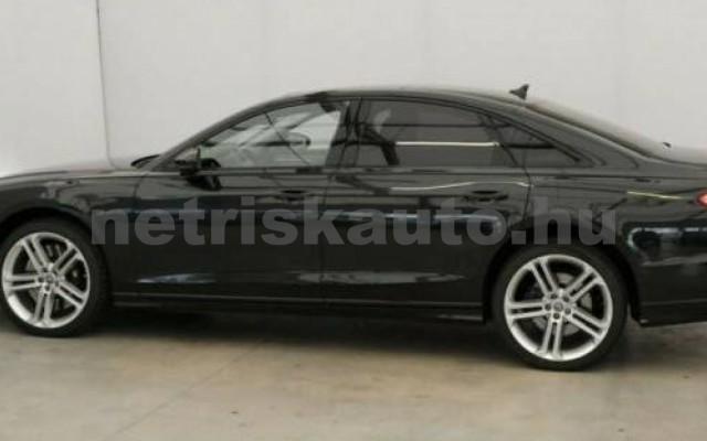S8 személygépkocsi - 3996cm3 Benzin 104902 5/10