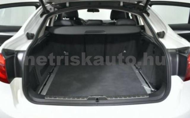 BMW X6 személygépkocsi - 2993cm3 Diesel 55804 5/7