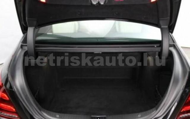 S 400 személygépkocsi - 2925cm3 Diesel 106127 7/12