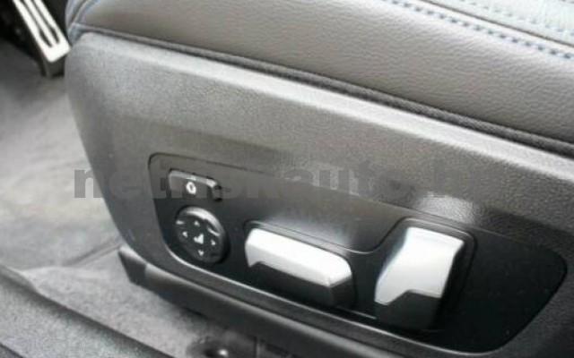 BMW 340 személygépkocsi - 2993cm3 Diesel 105080 5/7