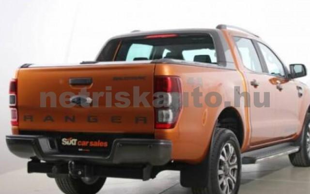 FORD Ranger személygépkocsi - 3198cm3 Diesel 55921 5/7