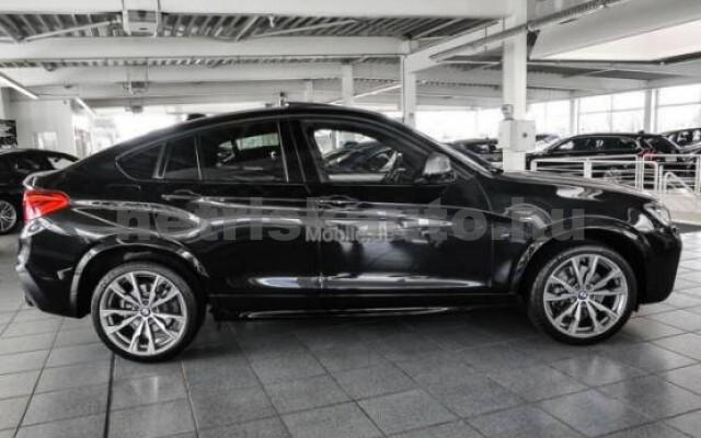 BMW X4 M40 személygépkocsi - 2979cm3 Benzin 43113 4/7