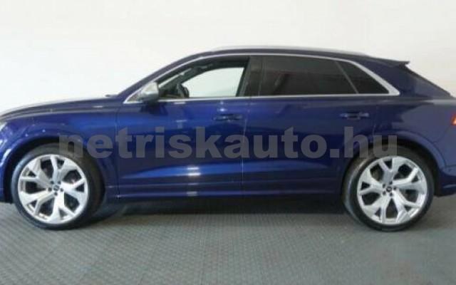 RSQ8 személygépkocsi - 3996cm3 Benzin 104846 4/11