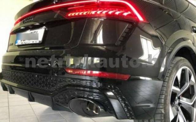 AUDI RSQ8 személygépkocsi - 3996cm3 Benzin 109498 9/12