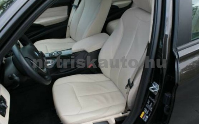 BMW 330 személygépkocsi - 1998cm3 Hybrid 42672 6/7