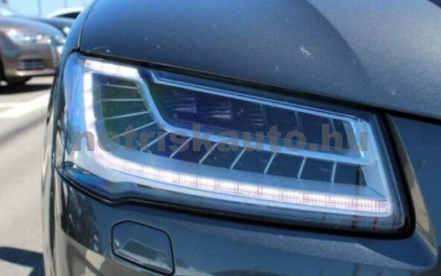 AUDI S8 személygépkocsi - 3993cm3 Benzin 42542 6/7