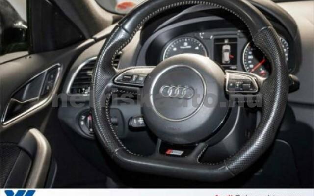 AUDI Q3 személygépkocsi - 1968cm3 Diesel 42462 7/7