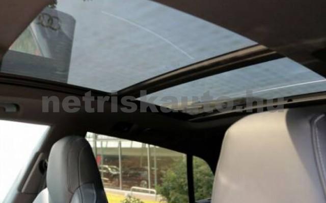 AUDI SQ8 személygépkocsi - 3956cm3 Diesel 109662 7/12