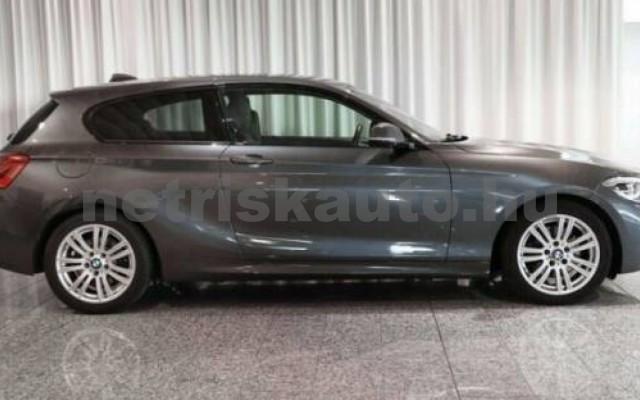 BMW 125 személygépkocsi - 1995cm3 Diesel 55287 2/7