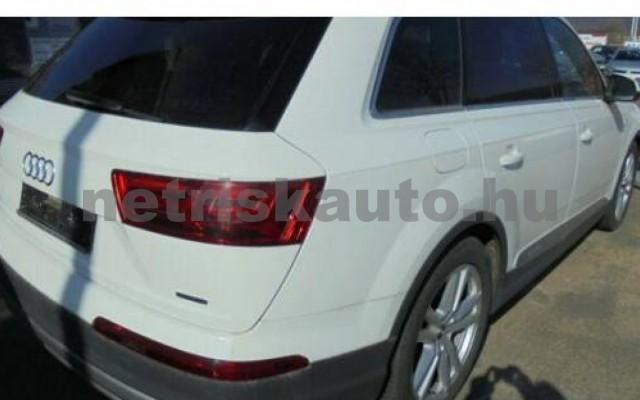 Q7 személygépkocsi - 2967cm3 Diesel 104782 2/10
