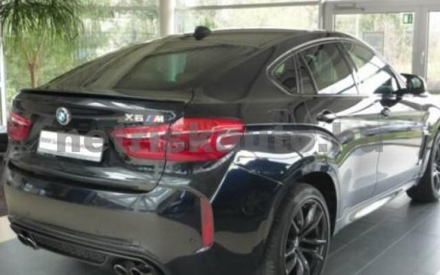 BMW X6 M személygépkocsi - 4395cm3 Benzin 55826 2/7