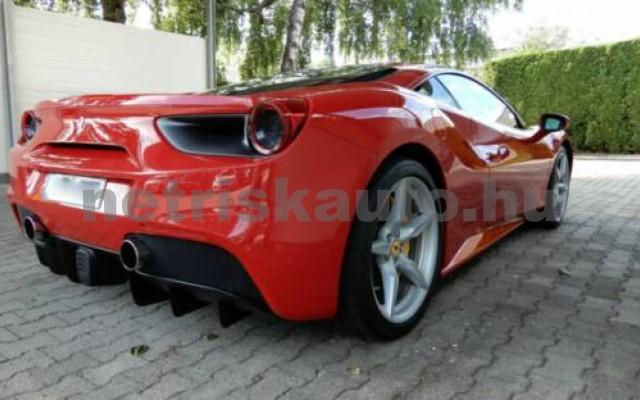 488 GTB személygépkocsi - 3902cm3 Benzin 105430 4/10