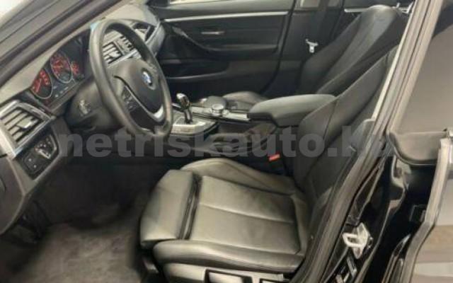 BMW 420 Gran Coupé személygépkocsi - 1995cm3 Diesel 109864 11/12
