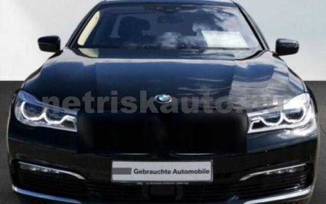 750 személygépkocsi - 2993cm3 Diesel 105189 4/11