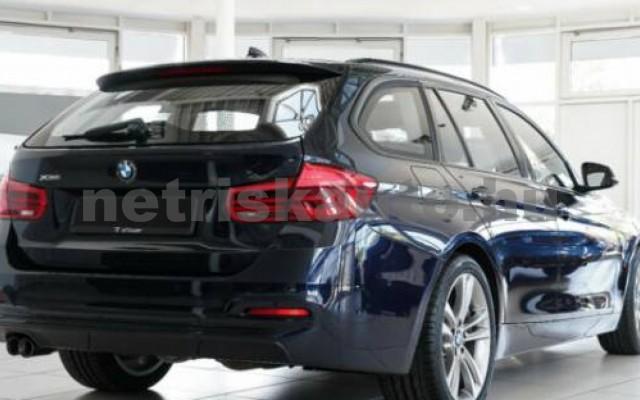 BMW 335 személygépkocsi - 2993cm3 Diesel 55389 7/7
