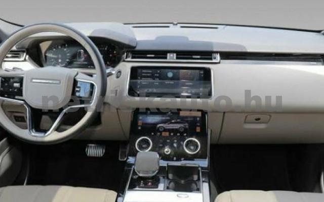 Range Rover személygépkocsi - 2993cm3 Diesel 105569 2/9