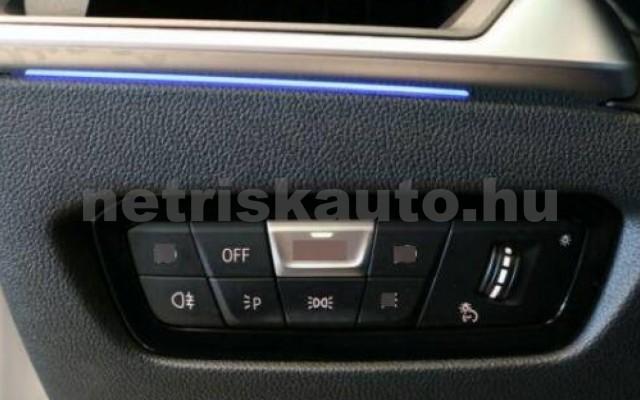 BMW 330 személygépkocsi - 1998cm3 Benzin 105049 4/8