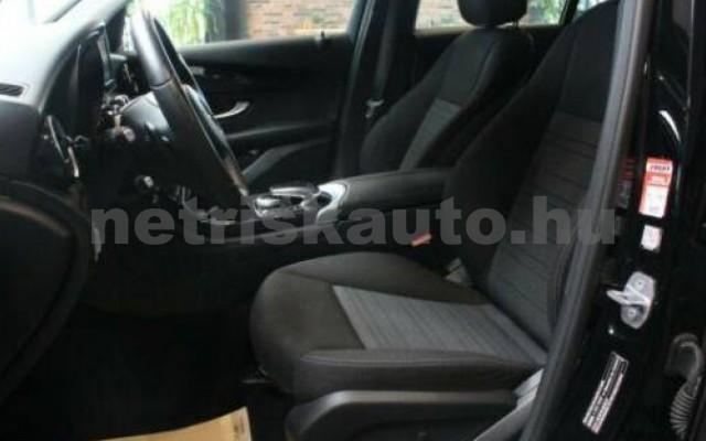 MERCEDES-BENZ GLC 350 személygépkocsi - 2987cm3 Diesel 105990 9/10