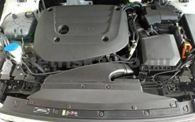 XC40 személygépkocsi - 1969cm3 Hybrid 106422 9/10