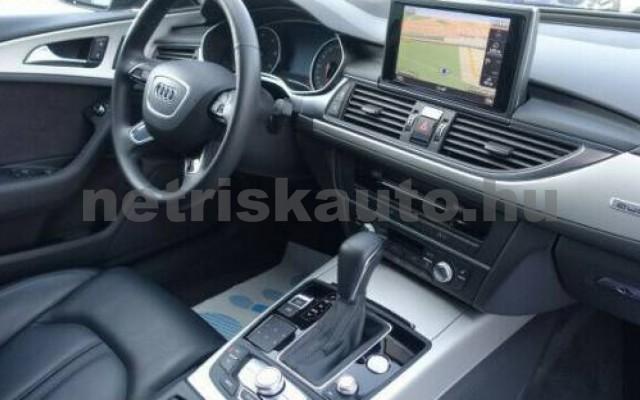 AUDI A6 személygépkocsi - 2967cm3 Diesel 109241 7/12