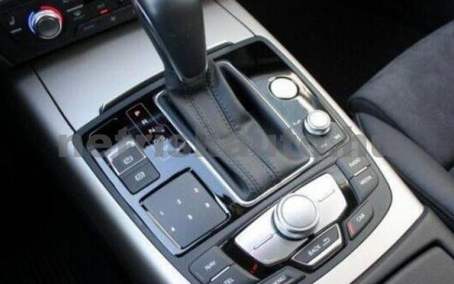 AUDI A6 Allroad személygépkocsi - 2967cm3 Diesel 109332 10/11