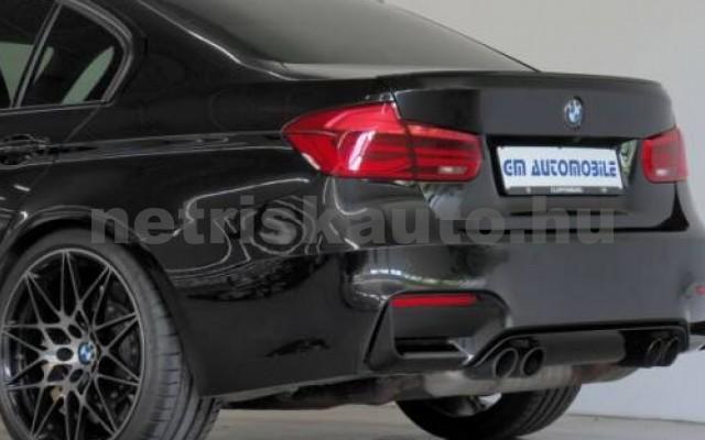 BMW M3 személygépkocsi - 2979cm3 Benzin 55670 6/7