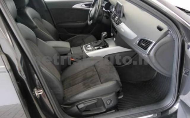 AUDI A6 Allroad személygépkocsi - 2967cm3 Diesel 42423 6/7
