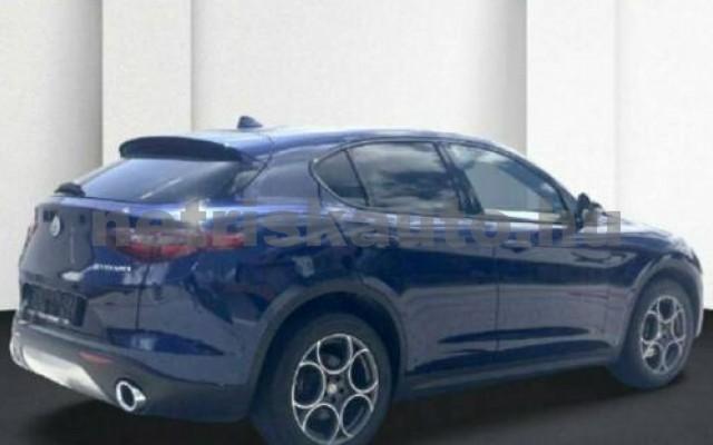ALFA ROMEO Stelvio személygépkocsi - 1995cm3 Benzin 55029 3/7