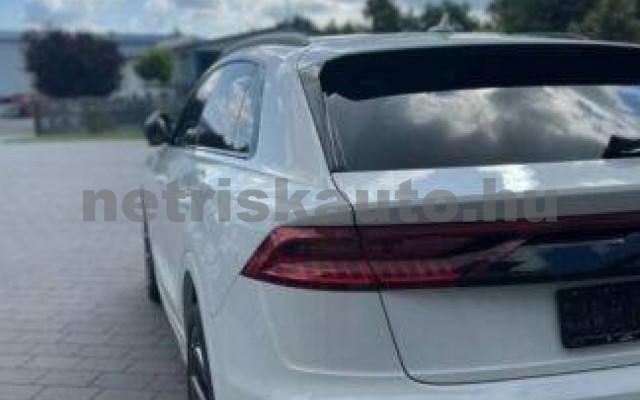 AUDI SQ8 személygépkocsi - 3956cm3 Diesel 104936 4/12