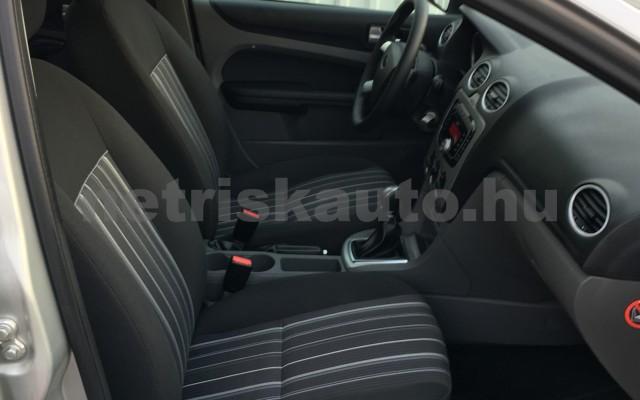 FORD Focus 1.6 TDCi Trend DPF személygépkocsi - 1560cm3 Diesel 44703 9/11