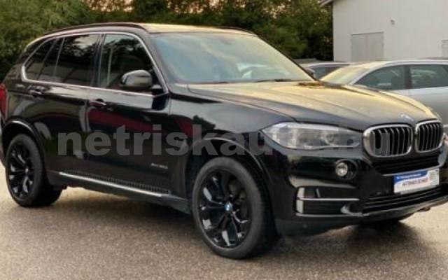 BMW X5 személygépkocsi - 2993cm3 Diesel 55789 3/7
