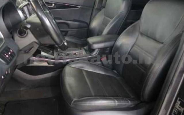 Sorento személygépkocsi - 2199cm3 Diesel 106172 8/12
