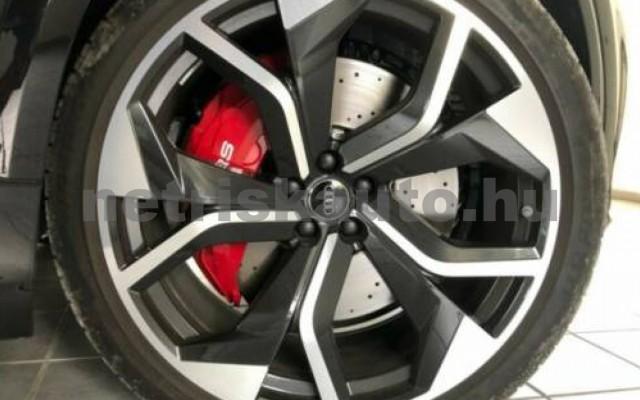 AUDI RSQ8 személygépkocsi - 3996cm3 Benzin 109498 10/12