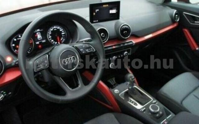 Q2 személygépkocsi - 1598cm3 Diesel 104736 2/11