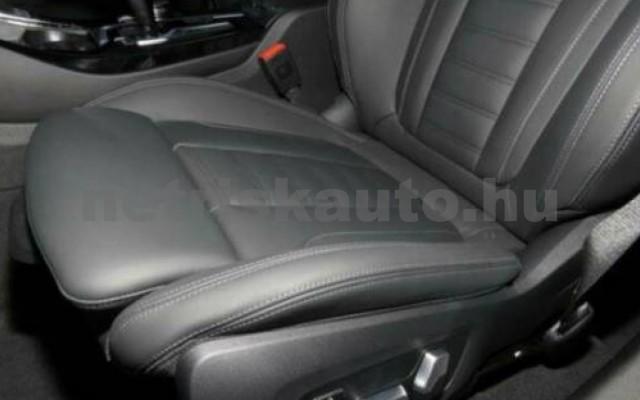 X3 személygépkocsi - 1998cm3 Benzin 105231 9/12