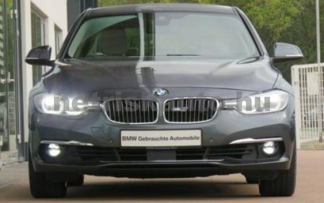 BMW 340 személygépkocsi - 2998cm3 Benzin 42712 6/7