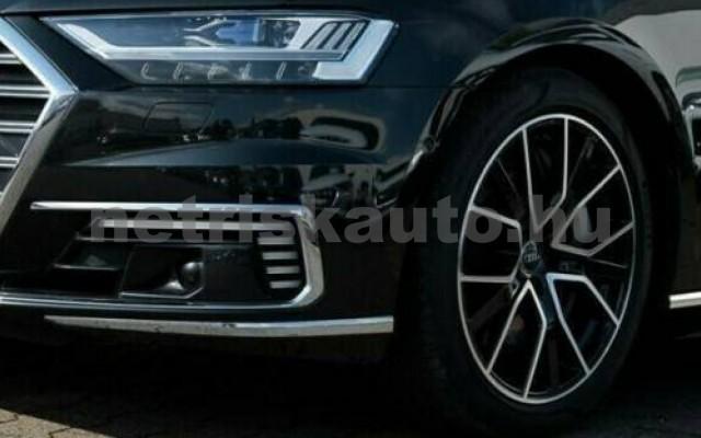 A8 személygépkocsi - 2995cm3 Hybrid 104715 5/5