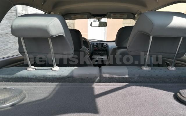 SUZUKI Alto 1.1 GL személygépkocsi - 1061cm3 Benzin 44809 9/10